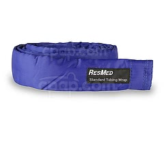 ResMed Zippered CPAP Tubing Wrap