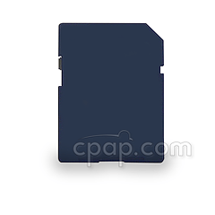 AirSense/PR One/S9 SD Card Memory Card